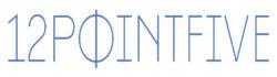 12PointFive Logo